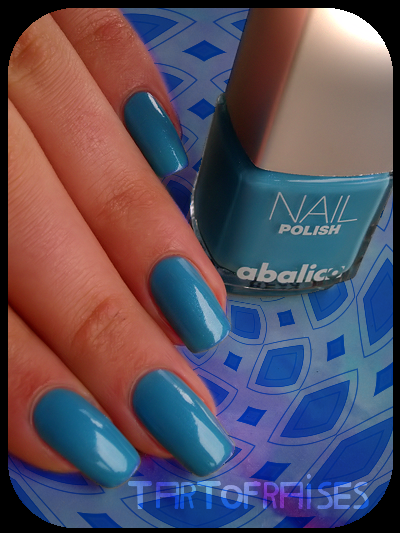 ongles 042