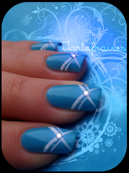 ongles 078-copie-1