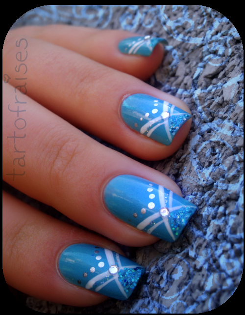 ongles 110