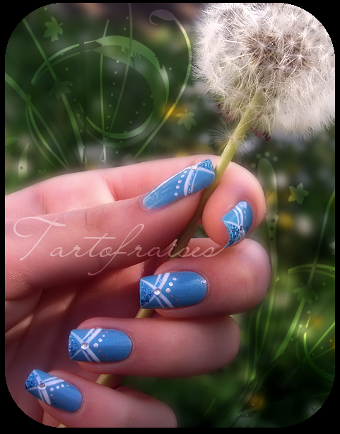 ongles 115