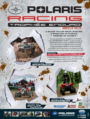 polaris-racing-2010_xl.jpg