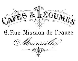 CafeFrenchTypography-GraphicsFairy1sm.jpg