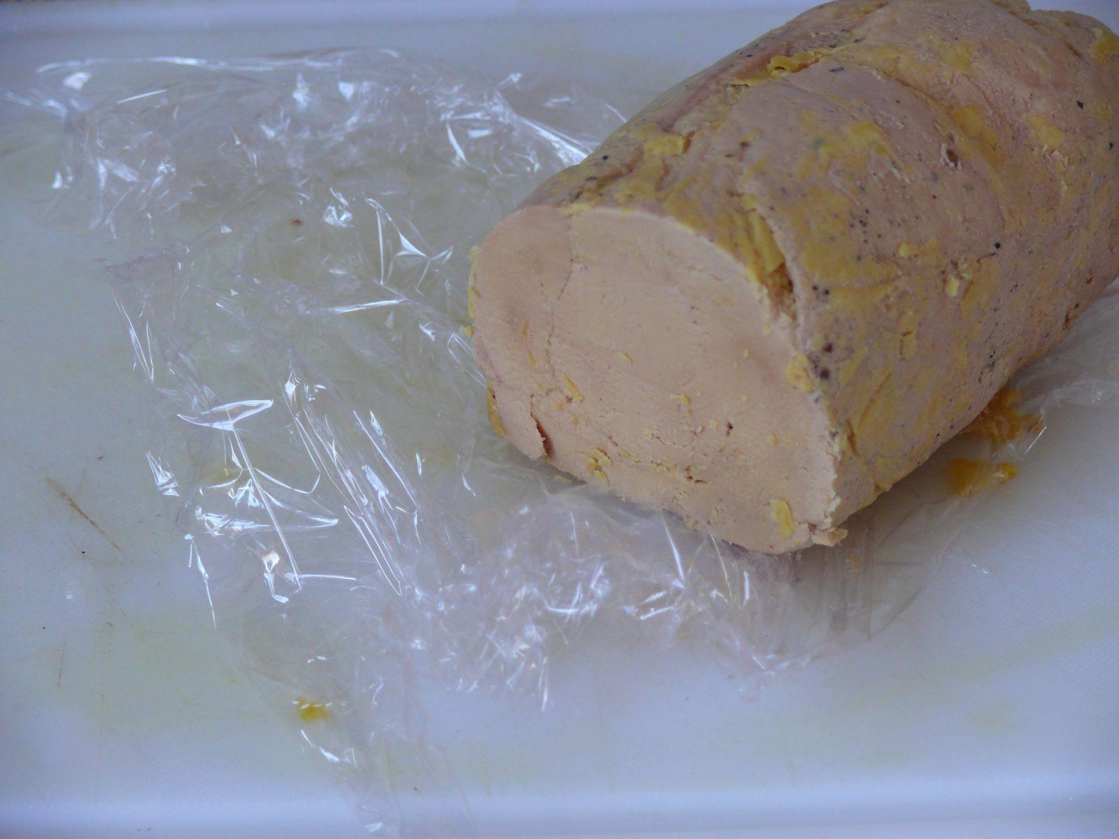http://idata.over-blog.com/2/61/31/50/Entr-es-froides-ou-chaudes/axane-equil-soupe-betterave-FG-009.JPG