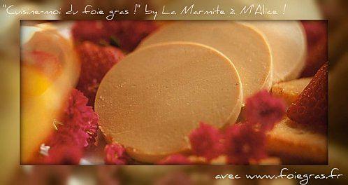 logo-foie-gras juliette