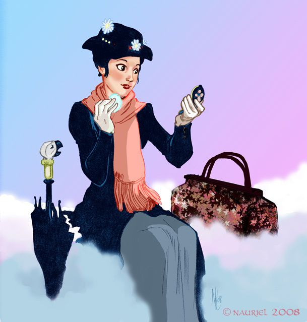 http://idata.over-blog.com/2/61/57/97/Mary_Poppins_by_ladynauriel.jpg