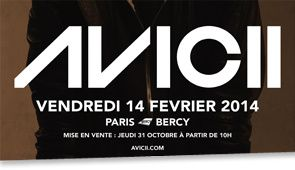 Avicii-Paris--France-14-fevrier-2014-billets--ticket--prix.jpg