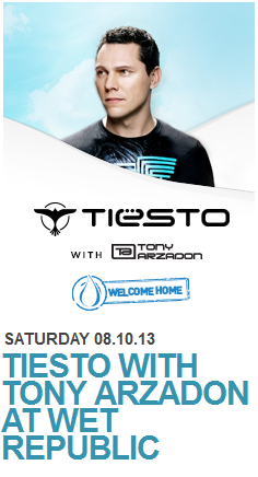 Tiesto-wet-republic-10-august-2013.PNG