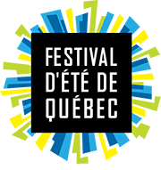 Tiesto-Festival-d-ete---Quebec--Canada-11-july-2013.png