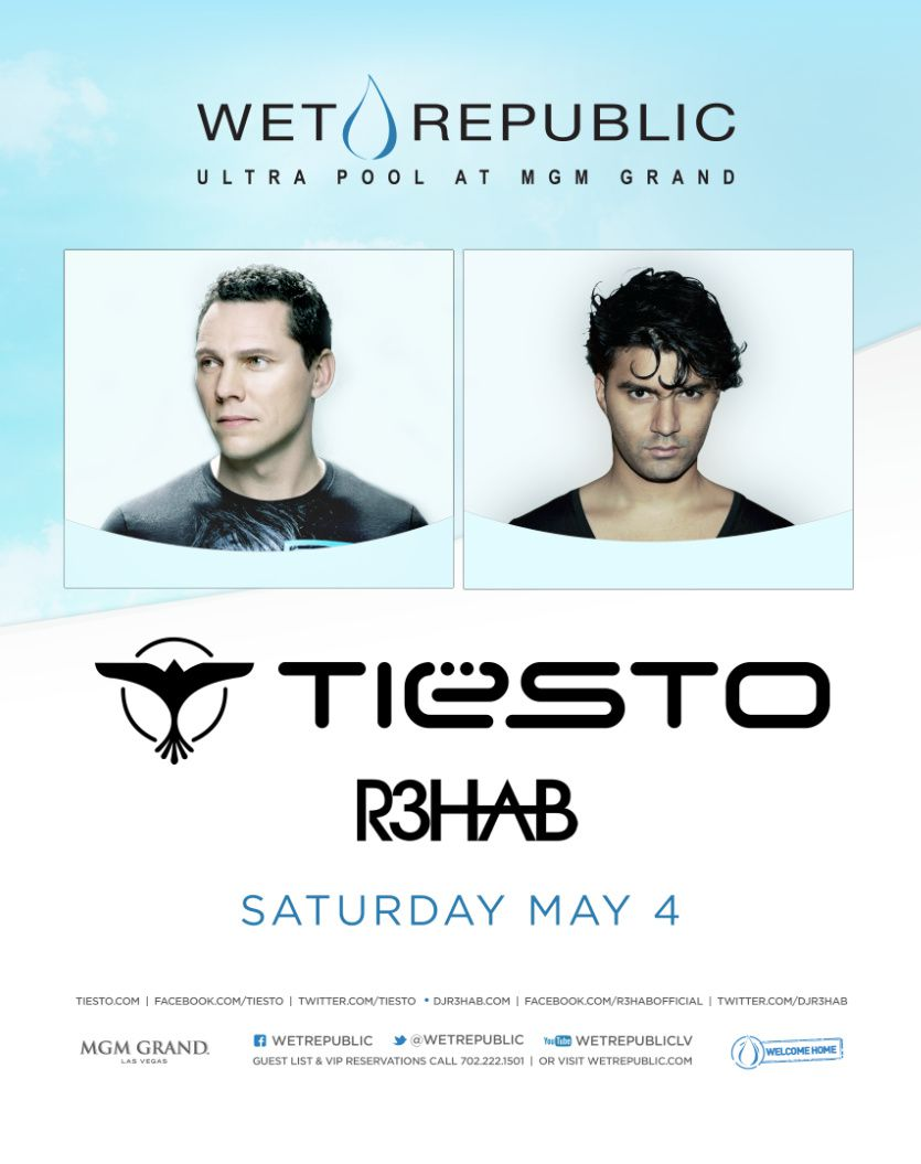 Tiesto-Wet-Republic---Las-Vegas-NV-04-may-2013.jpg