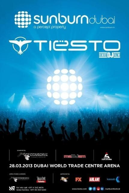 Tiesto-Dubai-World-Trade-Centre-Dubai-UAE-28-march-2013.jpg
