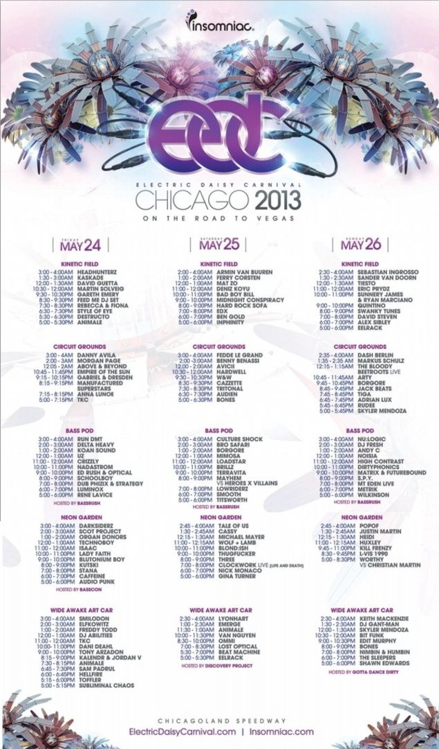 EDC-Chicago--set-times-2013.jpg