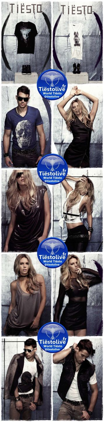 Tiesto-and-Guess-collection-2013.jpg