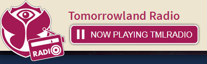 tomorrowland-live-radio.PNG