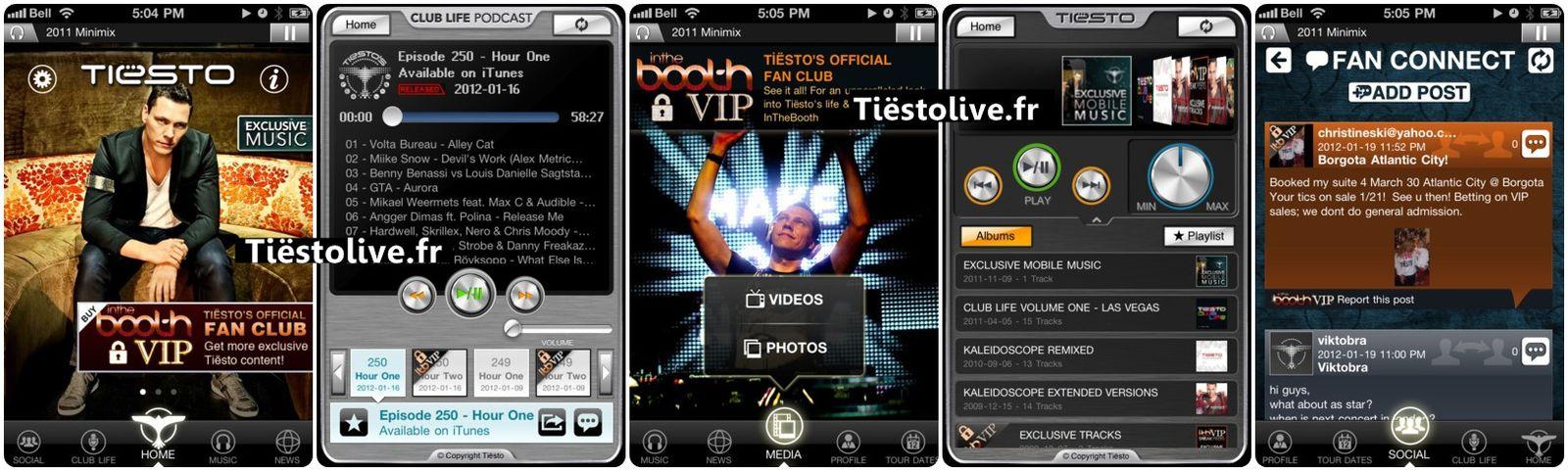 Tiesto-application-iphone.jpg
