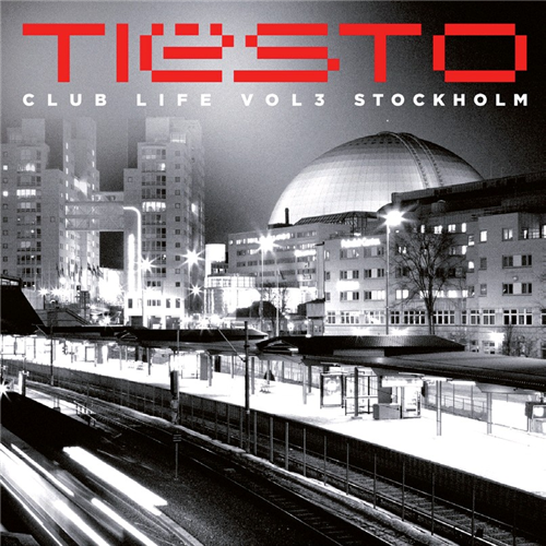 Tisto club life 3 stockholm