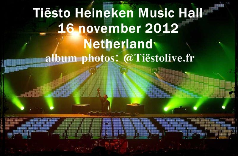 Tiesto-Heineken-Music-Hall-16-november-2012---Net-copie-9.jpg