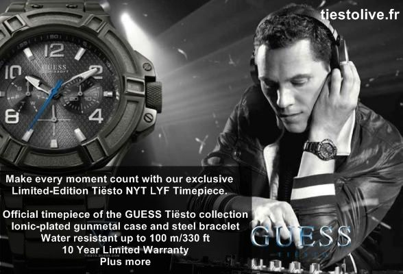 Tiesto-Watch-Guess--info.jpg
