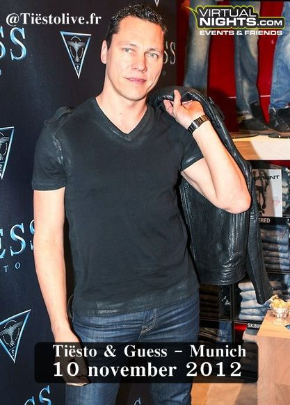 Tiesto-and-Guess-Munich-15-november-2012 - photos