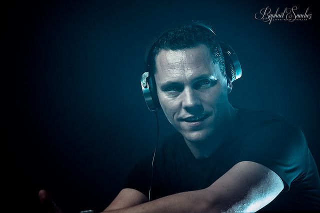 Tiësto at Liège 30 august 2012 (12)
