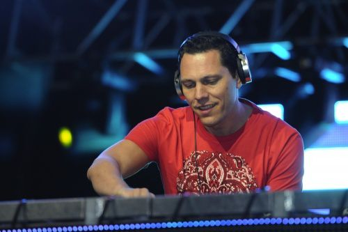 Tiësto at Spring Fling - Pennsylvania Philadelphi-copie-2