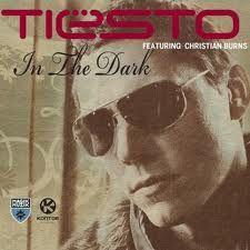 Tiesto-feat.-Christian-Burns---In-The-Dark.jpg