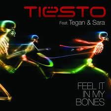 Tiesto-feat.-Tegan-and-Sara---Feel-It-in-My-Bones.jpg