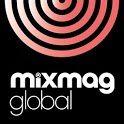 MixMag-global.jpg