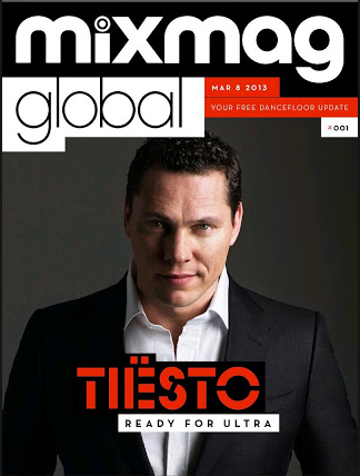 Tiesto-mixmag-global.png