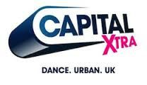Tiesto Exclusive Mix Capital XTRA 03 january 2014