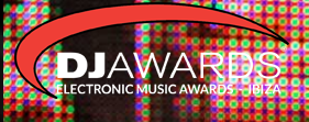 dj-awards-2012.PNG