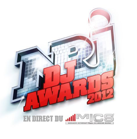 lancementnrjdjawards20121_001.jpeg