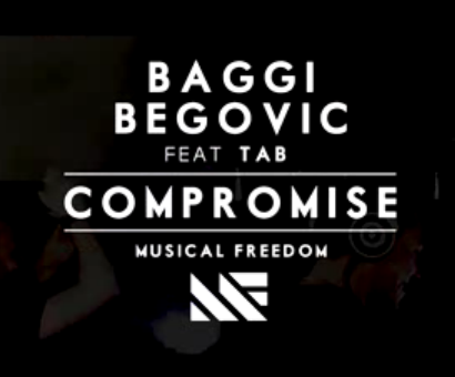 Baggi-Begovic-ft.-Tab---Compromise.PNG