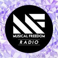 Musical Freedom podcast 004: R3hab