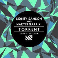 Sidney Samson ft Martin Garrix - Torrent