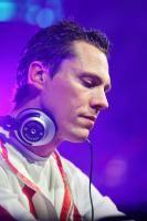 20050416024 DJ Tiesto