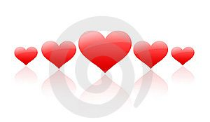 5-red-hearts-in-a-row.jpg