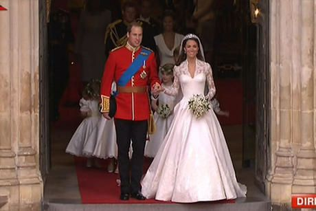 Kate-et-William-Westminster.jpg