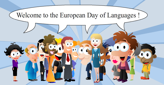 Welcome-to-the-European-Day-of-Languages.PNG