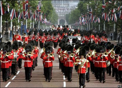 Trooping-the-Colour-the-Mall.jpg