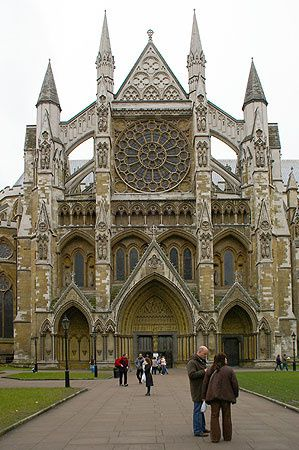 Westminster_abbey2.jpg