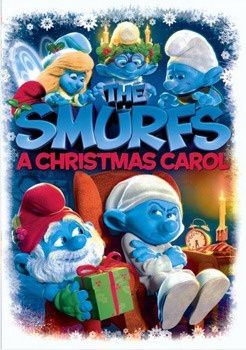 The-Smurfs-A-Christmas-Carol-poster.jpg
