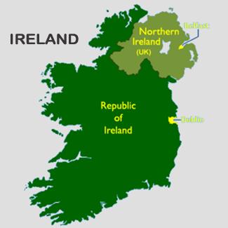 Republic-Ireland-map.png