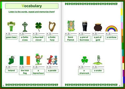 St-Patrick-s-Day-interactive-book-3.JPG