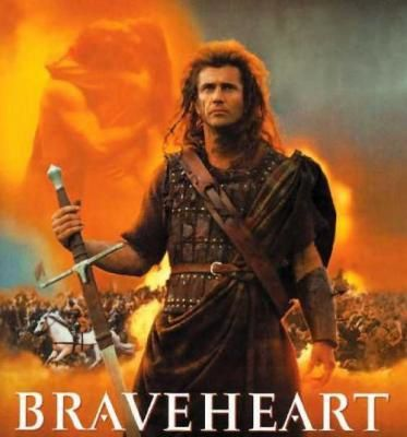 william braveheart wallace small