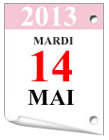 Calendrier-2013.PNG
