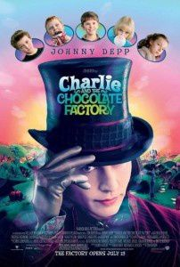 charlie-and-the-chocolate-factory-1.jpg