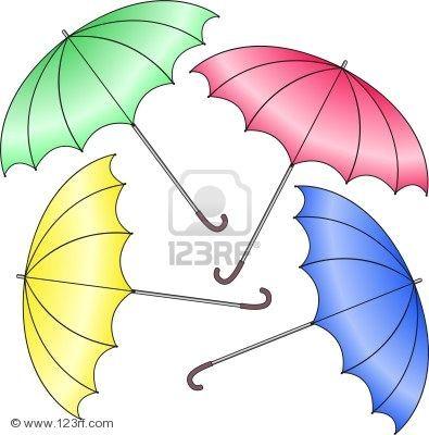 7823094-quatre-ouvrir-le-parapluie-color-e-sur-un--copie-1.jpg