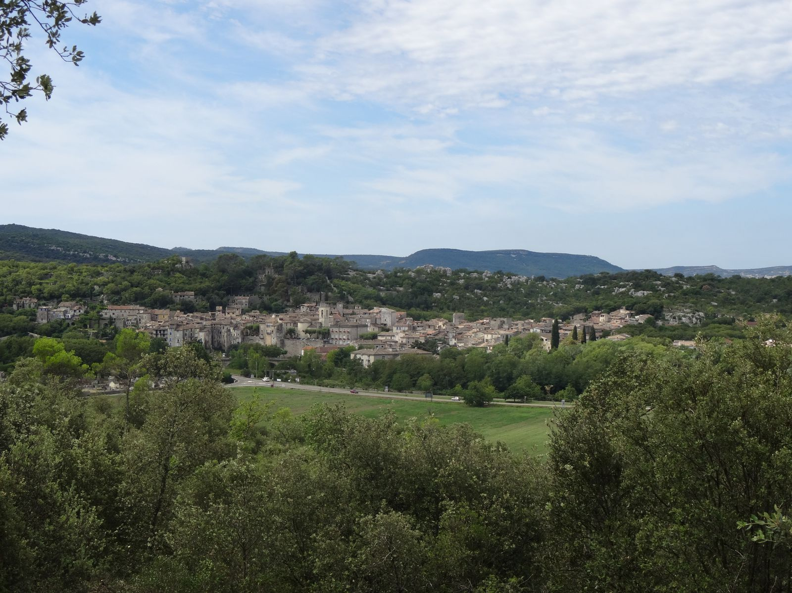 Album - 119. Roadtrip 2014 Les Cevennes