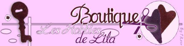Les news !! Banniere-boutique-rose