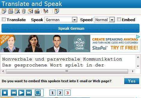 http://idata.over-blog.com/2/62/01/98/Munich/imtranslator.jpg